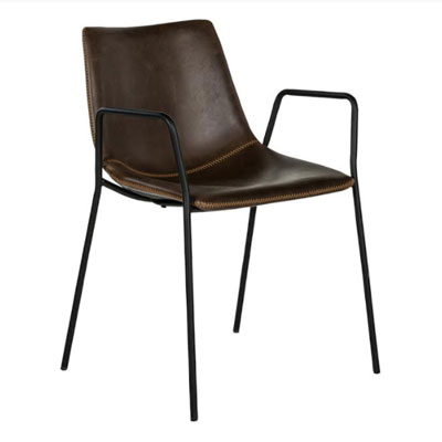 Collection de chaises for Chaises coques occasion
