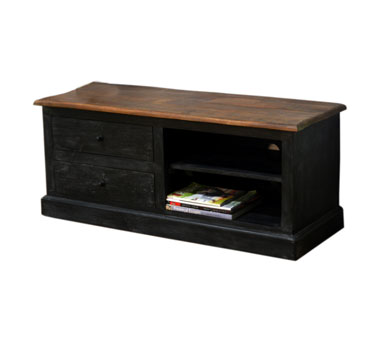 meubles manguier et bois recycle. Black Bedroom Furniture Sets. Home Design Ideas