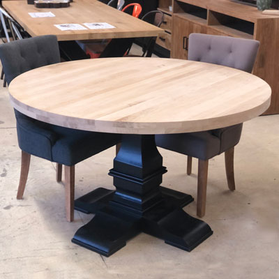 table_ronde_pied_central