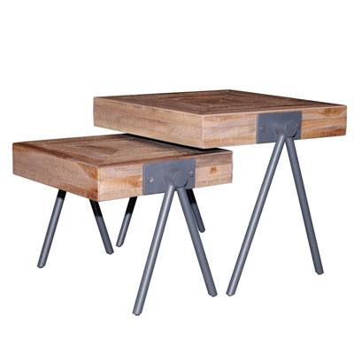 tables_appoints_carre
