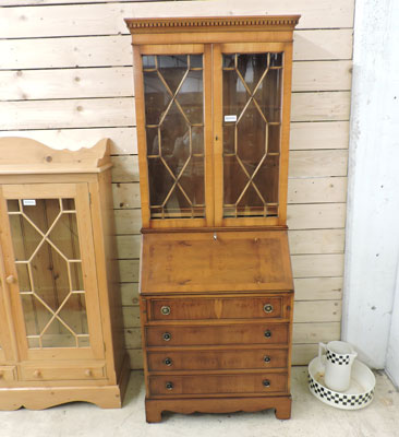 nos meubles antiquit s brocante vendus. Black Bedroom Furniture Sets. Home Design Ideas
